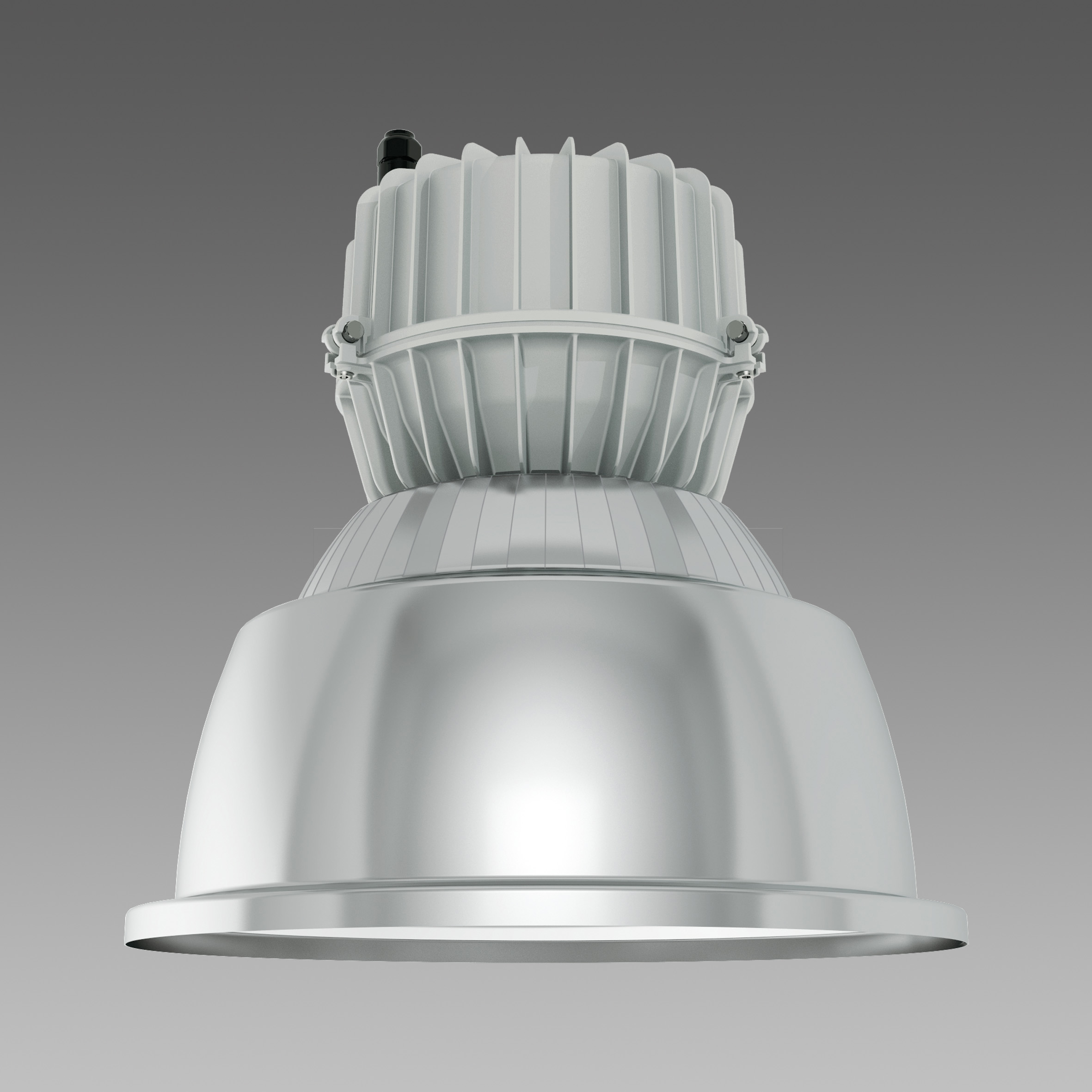1172 ARGON LED COB